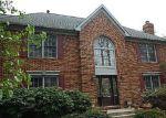Casa en Remate en Glenn Dale 20769 LAKE GLEN DR - Identificador: 3980413386