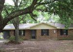 Casa en Remate en Rayville 71269 BAILEY RD - Identificador: 3980512369