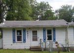 Casa en Remate en Kansas City 66109 WEBSTER AVE - Identificador: 3980565821