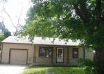 Casa en Remate en Wichita 67217 S COREY ST - Identificador: 3980598661