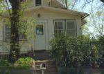 Casa en Remate en Sioux City 51104 CLARK ST - Identificador: 3980610485