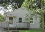Casa en Remate en Des Moines 50311 56TH ST - Identificador: 3980616167