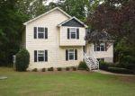 Casa en Remate en Carrollton 30116 MOUNTAIN OAKS DR - Identificador: 3980830341