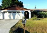 Casa en Remate en Sarasota 34235 SEVILLE DR - Identificador: 3980878973