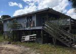 Casa en Remate en Clewiston 33440 N ISORA ST - Identificador: 3980890794
