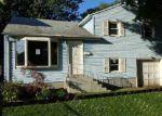 Casa en Remate en Plainfield 07062 REEVE TER - Identificador: 3981316947