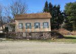 Casa en Remate en Wharton 07885 BERKSHIRE VALLEY RD - Identificador: 3981393579