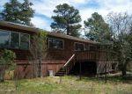 Casa en Remate en Los Alamos 87544 VILLA ST - Identificador: 3981452260