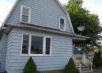 Casa en Remate en Buffalo 14218 KEEVER AVE - Identificador: 3981488174