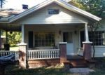 Casa en Remate en Hendersonville 28739 RUTLEDGE DR - Identificador: 3981559122
