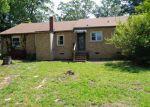 Casa en Remate en Albemarle 28001 LILLY LN - Identificador: 3981565705