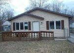 Casa en Remate en Sylvania 43560 ALTSHELER DR - Identificador: 3981662947