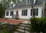 Casa en Remate en Harrisville 02830 STEERE FARM RD - Identificador: 3981827615
