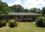 Casa en Remate en Greenville 29611 PRINCESS AVE - Identificador: 3981846444