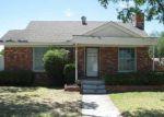 Casa en Remate en Monahans 79756 S CALVIN AVE - Identificador: 3981905575