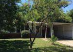 Casa en Remate en Coleman 76834 W 5TH ST - Identificador: 3981910831