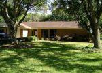 Casa en Remate en El Campo 77437 W ROBERTS ST - Identificador: 3981930542