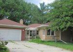 Casa en Remate en Green Bay 54303 N PLATTEN ST - Identificador: 3981942357