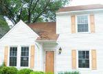 Casa en Remate en Newport News 23608 OLD BRIDGE RD - Identificador: 3982193765