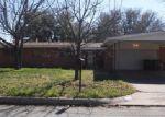Casa en Remate en San Angelo 76903 GREER ST - Identificador: 3982215209