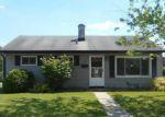 Casa en Remate en Marion 46952 W WHARTON DR - Identificador: 3982234941