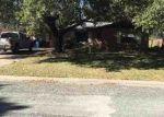 Casa en Remate en Beeville 78102 E RANDALL ST - Identificador: 3982260325