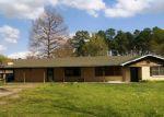 Casa en Remate en Longview 75602 VANDERSLICE RD - Identificador: 3982294494