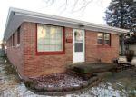 Casa en Remate en Indianapolis 46222 N EXETER AVE - Identificador: 3982305441