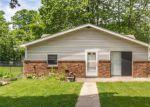 Casa en Remate en Indianapolis 46226 WELLINGTON AVE - Identificador: 3982307189