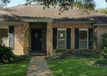 Casa en Remate en Houston 77084 CREEKHAVEN DR - Identificador: 3982312446