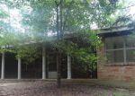 Casa en Remate en Woodville 75979 IVANHOE ESTATES DR - Identificador: 3982321197