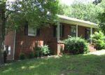 Casa en Remate en Shelbyville 37160 HIGHWAY 41A N - Identificador: 3982361954