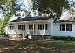 Casa en Remate en Georgetown 29440 VILLAGE RD - Identificador: 3982385593
