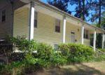 Casa en Remate en Mullins 29574 N MULLINS ST - Identificador: 3982394797