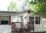 Casa en Remate en Georgetown 29440 BLUEBIRD ST - Identificador: 3982402227