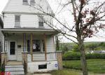 Casa en Remate en Wilkes Barre 18702 SENECA ST - Identificador: 3982435971