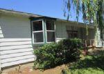 Casa en Remate en Mcalester 74501 S 12TH ST - Identificador: 3982564272