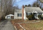 Casa en Remate en Port Jefferson Station 11776 TERRYVILLE RD - Identificador: 3982747348
