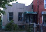 Casa en Remate en Bronx 10467 E 220TH ST - Identificador: 3982798152