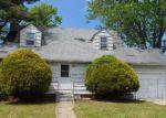 Casa en Remate en Farmingdale 11735 SULLIVAN AVE - Identificador: 3982802547