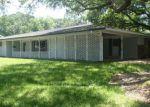 Casa en Remate en Eunice 70535 PARK AVE - Identificador: 3983315406