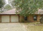 Casa en Remate en Shreveport 71129 YORKSHIRE PL - Identificador: 3983335560