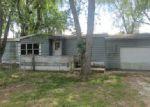 Casa en Remate en Elkhart 46514 N PARK AVE - Identificador: 3983388103