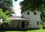 Casa en Remate en Lagrange 46761 N HIGH ST - Identificador: 3983389875