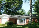 Casa en Remate en Indianapolis 46214 N FURMAN AVE - Identificador: 3983408257