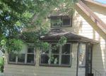 Casa en Remate en Aurora 60505 S UNION ST - Identificador: 3983473968