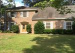 Casa en Remate en Warner Robins 31088 BRIARCLIFF RD - Identificador: 3983514243