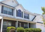 Casa en Remate en Covington 30016 TIMBERLAKE TER - Identificador: 3983518633
