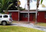 Casa en Remate en Hollywood 33023 VIRGINIA RD - Identificador: 3983557615