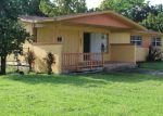 Casa en Remate en Belle Glade 33430 SE 3RD ST - Identificador: 3983594394